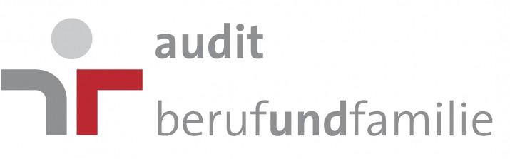 5.01 Logo_berufundfamilie