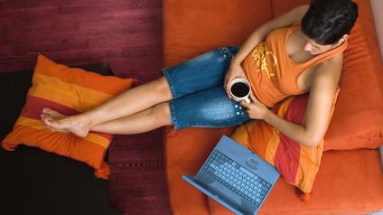 Flexible Arbeitszeiten statt Handy und Firmenpension