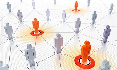 Vom Talent Management zum Talent Relationship Management