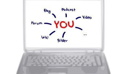 Social Recruiting bedeutet Netzwerken