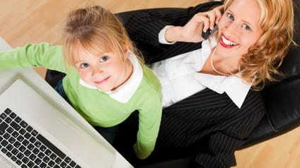 Familienfreundlichkeit wird messbar - der neue Berufundfamilie-Index