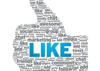Social Media entsteht durch Anliegen