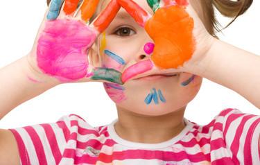 Gelebte Familienfreundlichkeit: Ferienbetreuung für Mitarbeiter_innenkinder