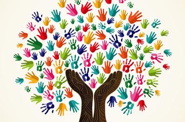 Diversity Management - es tut sich (langsam) was