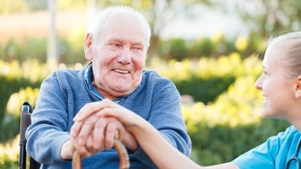 Pflegekarenz & Pflegeteilzeit - ein erster Zwischenstand