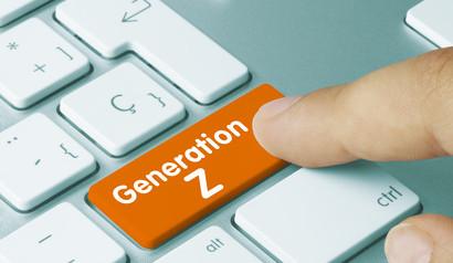 Prof. Christian Scholz über die Generation Z