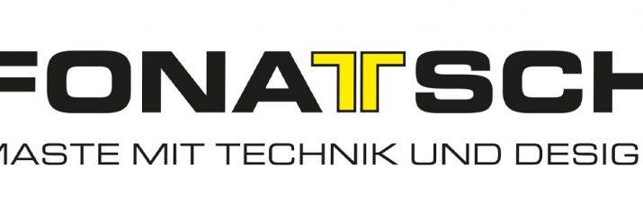 Logo_2014_weiss fonatsch