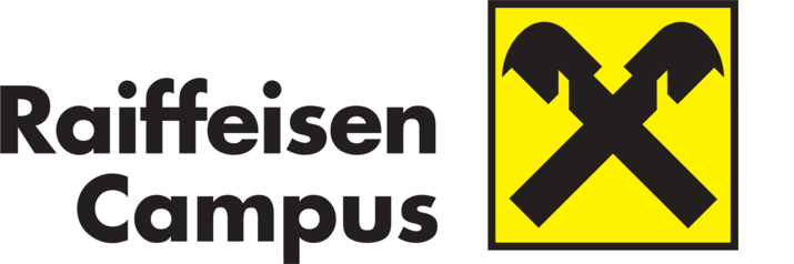 Raiffeisen_Campus.png