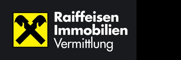 Raiffeisen_Immobilien.png