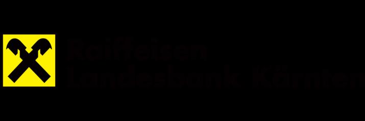 Raiffeisen_Landesbank_Kaernten.png