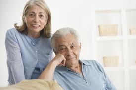 Hilfe, wir altern! Wie meistern wir die demografischen Herausforderungen?