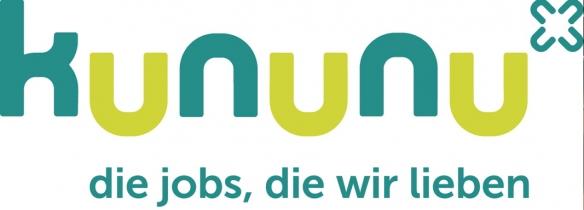 kununu präsentiert die Top 10 Unternehmen in Sachen Work-Life-Balance