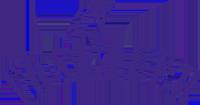 logo-voesl-klein