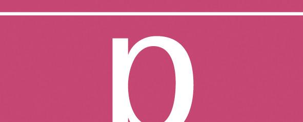 Ausgezeichnete Familienfreundlichkeit - der Staatspreis 2012