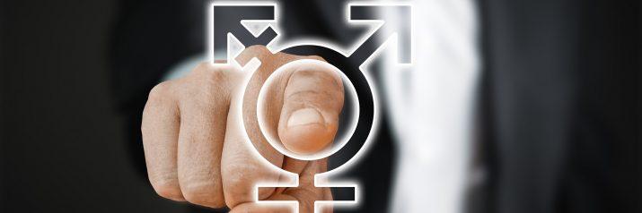Drittes Geschlecht und die Ehe für alle: Auswirkungen für das HR Management