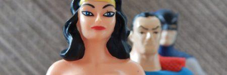 Wo stehen wir in der Frauenförderung? Kleines Plädoyer zum Weltfrauentag 2019